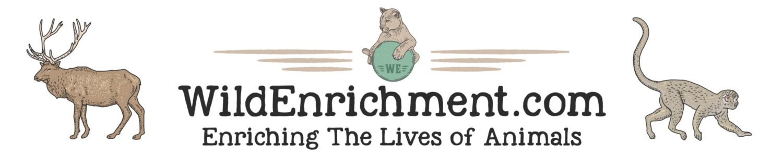 Wild Enrichment